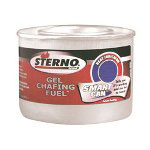 Sterno Intstitutional Fuel 72/7
