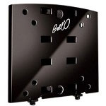 Bell'O 7410B Fixed Ultra Low Profile Wall Mount - Mounting Kit