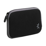 "Caselogic GPS Case- 3.5"" - 4.3"" Display - case for GPS"