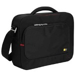 "Caselogic 18"" Laptop Case - Notebook Carrying Case"