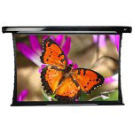 Elite Image CineTension2 Series VMAX99XWS2 - Projection Screen (motorized) - 99 In ( 251 Cm )