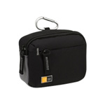 Caselogic Medium Camera / Flash Camcorder Case - case