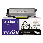 Brother TN 620 - Toner Cartridge