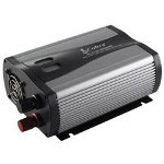 Cobra CPI 880 - DC To AC Power Inverter - 800 Watt