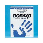 Boraxo by Dial Boraxo 02203 Original Powdered Hand Soap, 5 lbs.