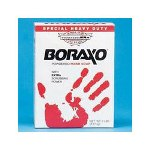 Boraxo by Dial Boraxo 02303 Heavy Duty Powdered Hand Soap, 5 lbs.