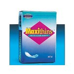 Maxithins® MT-4 Pads Sanitary Napkins