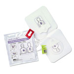 Zoll Medical Electrodes Padz, Pediatric