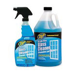 Zep Streak-Free Fast Drying Glass Cleaner, 32 Ounce