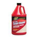 Zep Carpet Cleaner Refill, Gallon