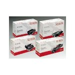 Xerox Print Cartridge for Phaser 3450, Black