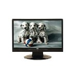 "AOC International Ltd L24H898 - 24"" LCD TV"
