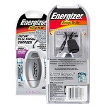 Technuity Energizer Energi To Go Emergency Charger For Sprint Phones