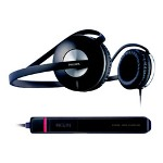Philips SHN5500 - headphones