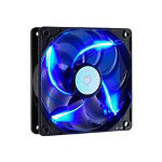 Cooler Master Usa R4-L2R-20AC-GP - case fan