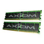 Axiom AX - memory - 4 GB ( 2 x 2 GB ) - DIMM 240-pin - DDR2