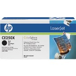 HP CE250X Toner Cartridge