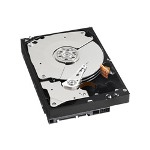Western Digital RE3 WD1002FBYS - Hard Drive - 1 TB - SATA-300