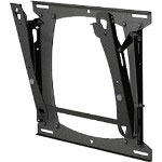 "Chief Manufacturing PLP16 Flat Panel Portrait Tilt Wall Mount for 37-65"" Displays"