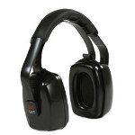 Box Partners 3M # 1427 3 Position Ear Muffs