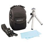 Sony ACC-SHA Camera Accessory Kit