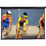 Elite Screens Manual Series M119UWS1 - Projection Screen - 119 In