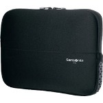 Samsonite Aramon Laptop Sleeve M - Notebook Carrying Case