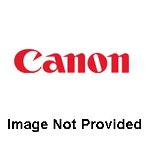 Canon Inkjet Cartridge Photo Black Pigment PGI-9PBk