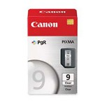 Canon PGI-9 Clear Ink Cartridge for Pixma MX7600