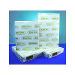 Sweet Paper White Copy Paper, 8 1/2 x 11 (Letter), 500 Sheets Per Ream, Case of 10 Reams