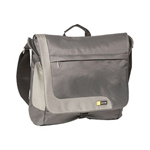Caselogic TK Expandable Messenger Bag notebook carrying case