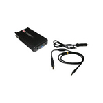 Lind DE2045T-1675 - power adapter - car