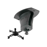 Draper SMS Fixed Projector Mount CLV 80 - mounting kit