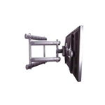 Premier Mounts Swingout Arm AM3 - mounting kit