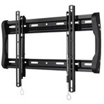 Sanus Systems Sanus VisionMount Low-Profile Wall Mount LL22-B1 - mounting kit