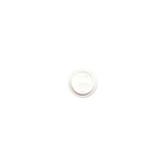 Fort James White Plastic Dome Lid 8 oz.