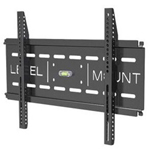 Elexa Level Mount Large Universal Low Profile DC50LP - mounting kit
