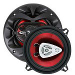 Boss CHAOS EXXTREME CH5530 - car speaker