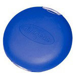 Discgear Discus 20S - case for CD/DVD discs