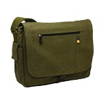 Caselogic Artist Messenger Bag - Notebook Carrying Case
