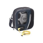 Caselogic CD Player Case DMY-1 - case for CD player