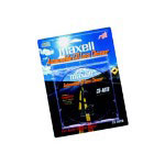 Maxell CD Auto - CD lens cleaning kit