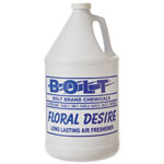Bolt Liquid Deodorizer, Gallon
