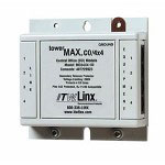 ITW Linx Towermax CO/4x4