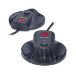 Polycom Mic Kit for SoundStation Models