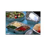 Reynolds Metal RC016F Foil Serving Tray