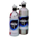 Milwaukee Sprayer 16 Oz. Capacity Atomizer