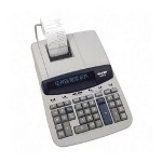 Victor 1570-6 Fourteen Digit Professional Printing Calculator