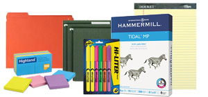 See All Office Supplies