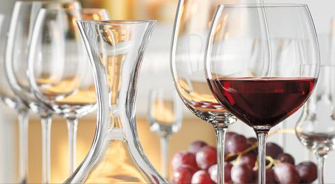 Libbey Glassware & Libbey Glass - Libbey Glassware Outlet - ReStockIt.com